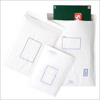 Envelopes & Post Accessories