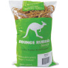 Bounce Rubber Bands SIZE 12 Bag 500gm