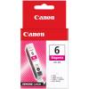 Canon BCI6M Ink Cartridge Magenta