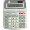Marbig Desktop Calculator 12 Digit GST Function