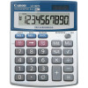 Canon LS-100TS Desktop Calculator 10 Digit
