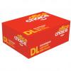 OFFICE CHOICE DL ENVELOPES 110X220 SelfSeal Secretive 80g Box of 500