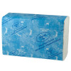 REGAL MULTIFOLD HAND TOWELS Slimline 240X230mm Pack of 16 250Sheets Per Pack