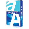 DOUBLE A 80GSM A3 COPY PAPER 500 Sheets Ream