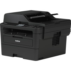 BROTHER MFC-L2730DW PRINTER Mono Laser Multi-Function