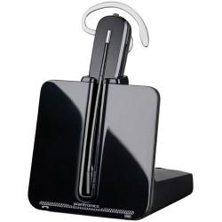 PLANTRONICS CS540 HEADSET Wireless Lightweight DECT