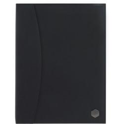 MARBIG A4 PROFESSIONAL Display Book 24 Pockets